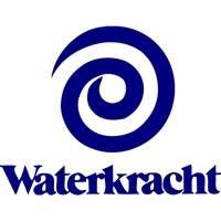 Waterkracht